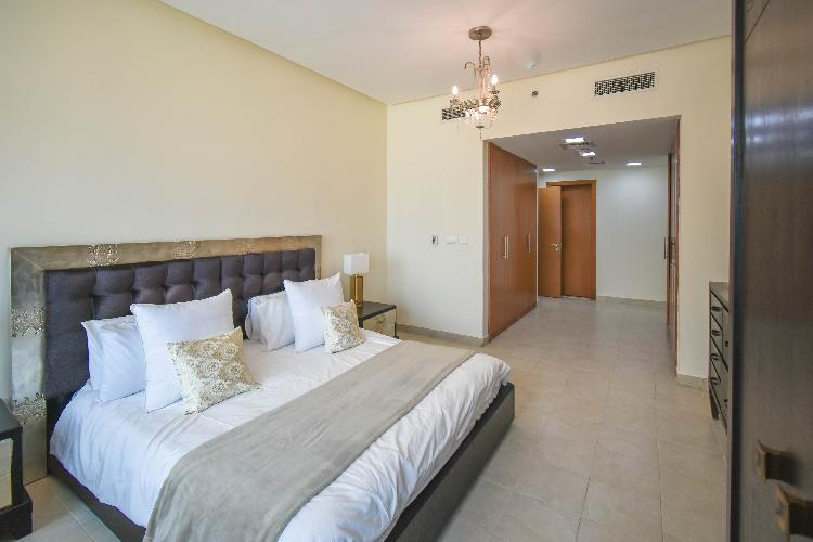 Dubai Spacious 2 bedrooms JLT