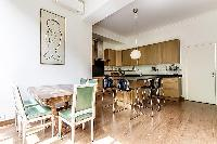 nice Trocadero - Sheffer luxury apartment
