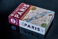 book of paris