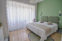 nice Rome Vatican I luxury apartment and vacation rental