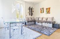 charming Cannes - Church (Eglises) luxury apartment and vacation rental