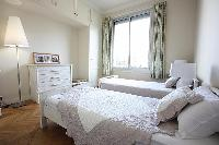 cozy Cannes - Les Dunes luxury apartment and vacation rental