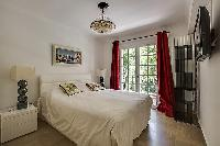 charming Cannes - Mahtari luxury apartment