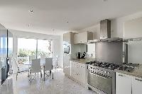 awesome Cannes - Villa Edith luxury apartment and vacation rental