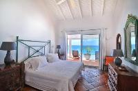 amazing Caribbean Saint Martin The Three Days luxury holiday home, vacation rental