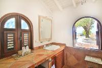 adorable Caribbean Saint Martin The Three Days luxury holiday home, vacation rental