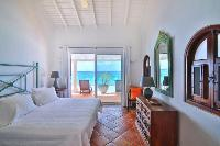 awesome Caribbean Saint Martin The Three Days luxury holiday home, vacation rental