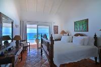 lovely Caribbean Saint Martin The Three Days luxury holiday home, vacation rental