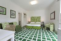fully furnished Villa Dei D'Armiento luxury apartment