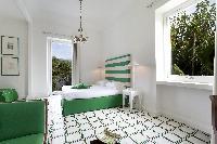 spacious Villa Dei D'Armiento luxury apartment