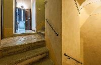 neat Rome - Spanish Steps Charming Lucina luxury apartment