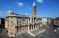 cool landmarks near Rome - Charming Dante 3BR luxury apartment