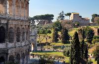Rome - Charming Dante 3BR