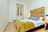 pleasant Rome - Trevi Fo luxury apartment