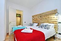charming Rome - Trevi Fo luxury apartment