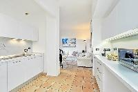 neat Rome - Trevi Fo luxury apartment and holiday home