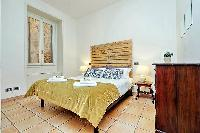 awesome Rome - Trevi Fo luxury apartment