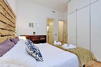 cozy Rome - Trevi Fo luxury apartment