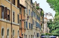 Rome - Navona Eligio 1 BR