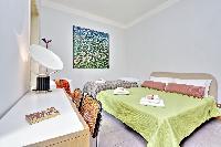 charming Rome - Grand Trevi Fountain luxury apartment