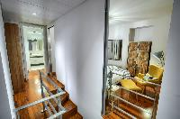 delightful Rome - Charming Urbana Colosseum luxury apartment