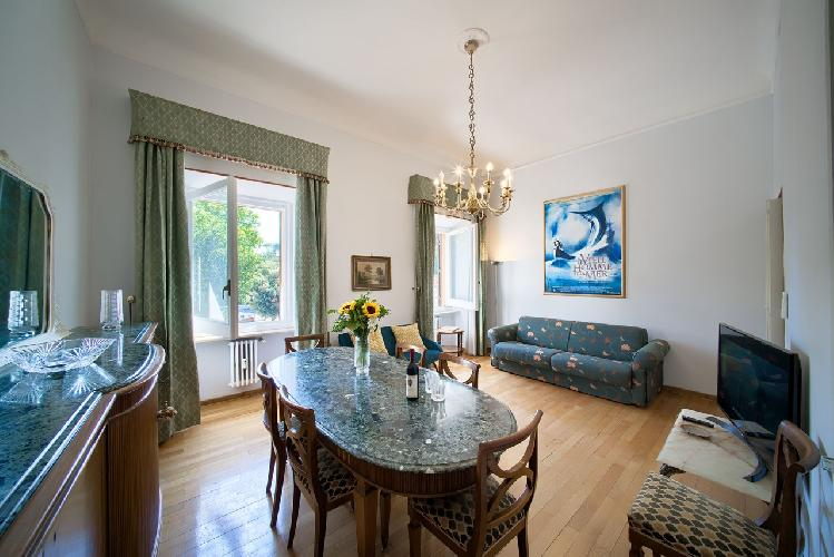beautiful Rome - Popolo Villa Borghese View luxury apartment and holiday home