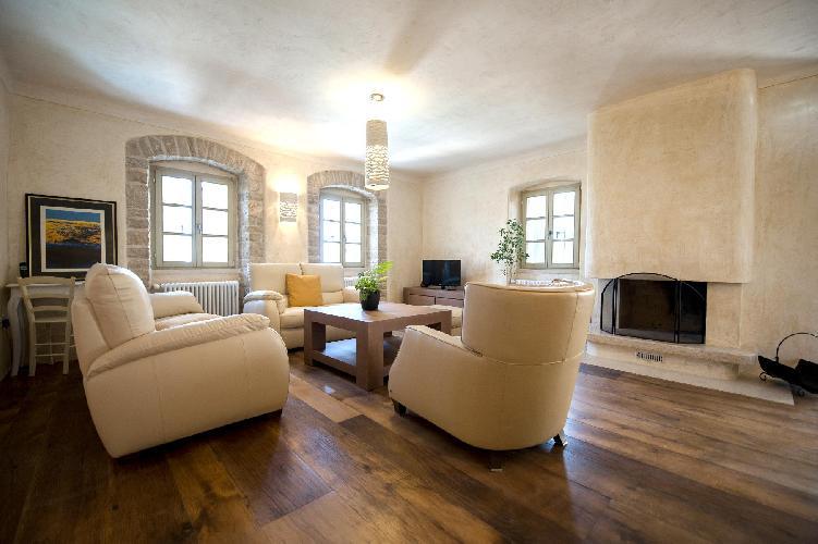 amazing Croatia - Villa Tona luxury apartment