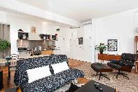 large yet snug London Boutique East London Home luxury apartment and vacation rental