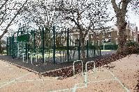 relaxing parks near London Boutique East London Home luxury apartment