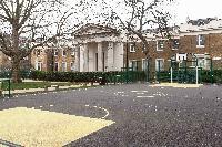 inspiring landmarks near London Boutique East London Home luxury apartment