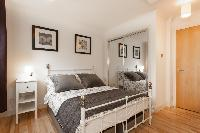 furnished London Tower Bridge Apartment and luxury home