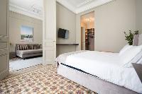 pleasant Barcelona - Luxury Cornelia luxury apartment