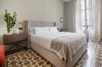 lovely Barcelona - Luxury Cornelia luxury apartment