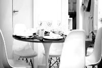 fully furnished Barcelona - Urban Olivia luxury apartment