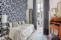 chic Barcelona - Urban Olivia luxury apartment