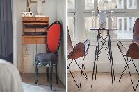 spacious Barcelona - Urban Olivia luxury apartment