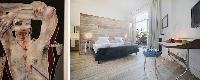 spacious Barcelona - Gorgeous Valentina luxury apartment