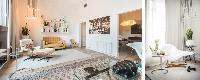 charning Barcelona - Gorgeous Valentina luxury apartment