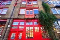 delightful London Framery 5 luxury apartment and vacation rental