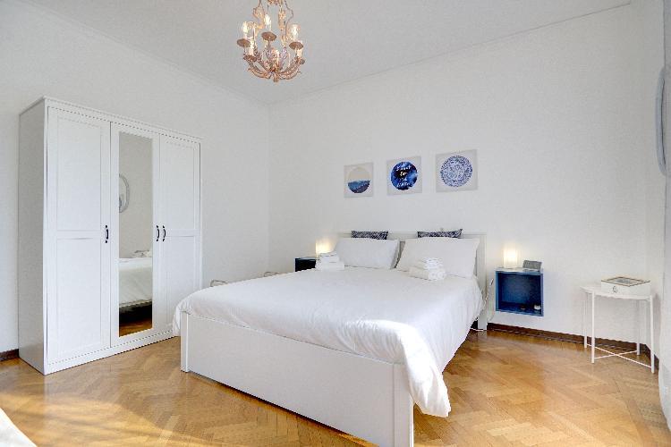 900-2,double bed/bath,wifi/aircond,breakfast facility
