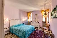 pleasant Venice - Charming Magic Venice luxury apartment