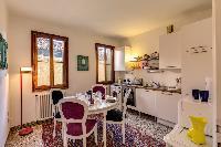 delightful dining room of Venice - Charming Magic Venice luxury apartment
