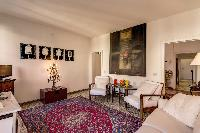 fully furnished Venice - Charming Magic Venice luxury apartment