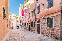 quaint neighborhood of Venice - Charming Magic Venice luxury apartment
