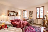 breezy and bright Venice - Charming Magic Venice luxury apartment
