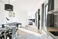 amazing Barcelona - Deluxe Palou with Loft and Balcony luxury apartment and vacation rental