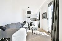neat Barcelona - Deluxe Palou Penthouse luxury apartment and holiday home