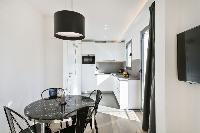 nice Barcelona - Deluxe Palou Penthouse luxury apartment and vacation rental