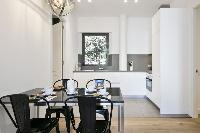charming Barcelona - Deluxe Palou Suite Apartment luxury holiday home and vacation rental