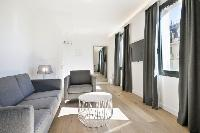 neat Barcelona - Deluxe Palou Superior Apartment luxury holiday home and vacation rental